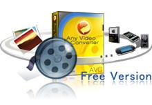 video convertitore chat stanze